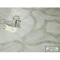 伊萊克斯地板-拼花地板8016