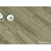 伊莱克斯地板-倒角复古系列 欧式原味v9001