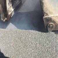 沥青混合料用灰粉 彩色沥青灰粉颜料