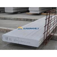 2018轻质蒸压加气混凝土板 ALC板 alc内墙板
