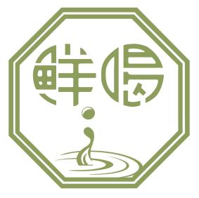 物联网净水机0元招商项目