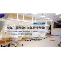 湖南長沙天圳供應歐萊寶潔福LG盟多諾拉等PVC塑膠地板