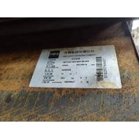 S355ML欧标角钢现货销售马钢正品