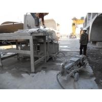 郑州速凝剂生产直销量大价低