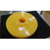 陶瓷机械配件胶辊