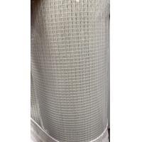 網格布 玻璃纖維網格布 網格布廠 網格布 網格布加工