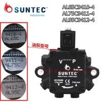 利雅路RL70燃烧机SUNTEC油泵AL65C9410柴油齿