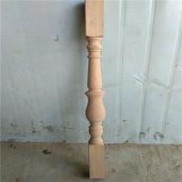 櫸木樓梯立柱,紅橡樓梯扶手,實木樓梯尺寸,
