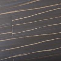 双鸟强化大板柔面SN2205