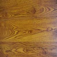 FO系列多层实木地板F305