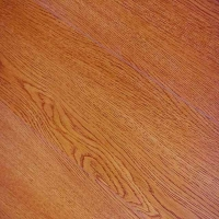 FO系列三层实木地板F801
