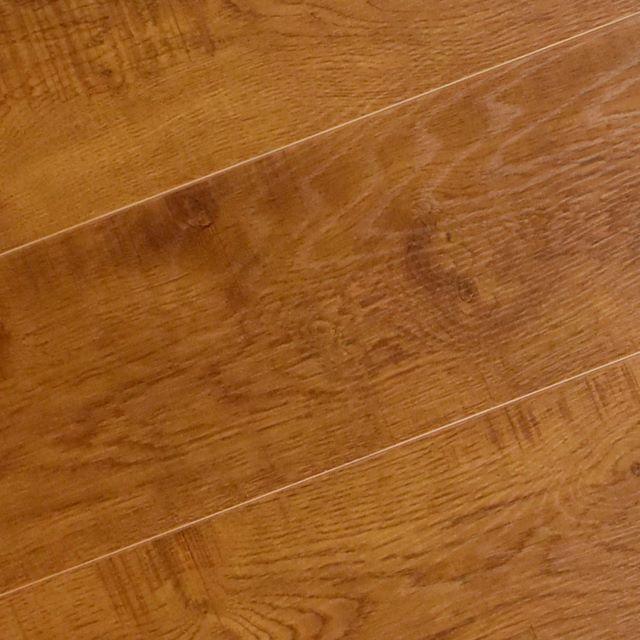 FO系列多层实木地板F705