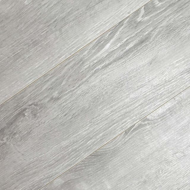 FO系列多层实木地板F702