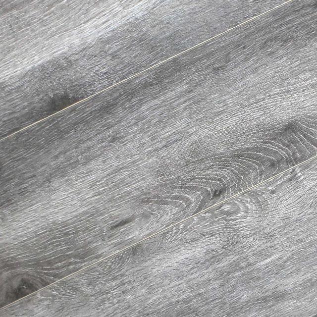 FO系列多层实木地板F701