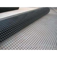 土工格栅土工格室土工网垫三维植被网护坡网养殖网