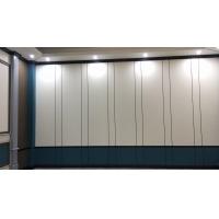 批发 三明竹木纤维集成墙面板 家装室内墙面板 工装装饰面板