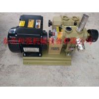 好利旺KRX1-P-B-01真空泵無油泵風泵氣泵鼓風機