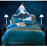 古玛家具-卧室家具