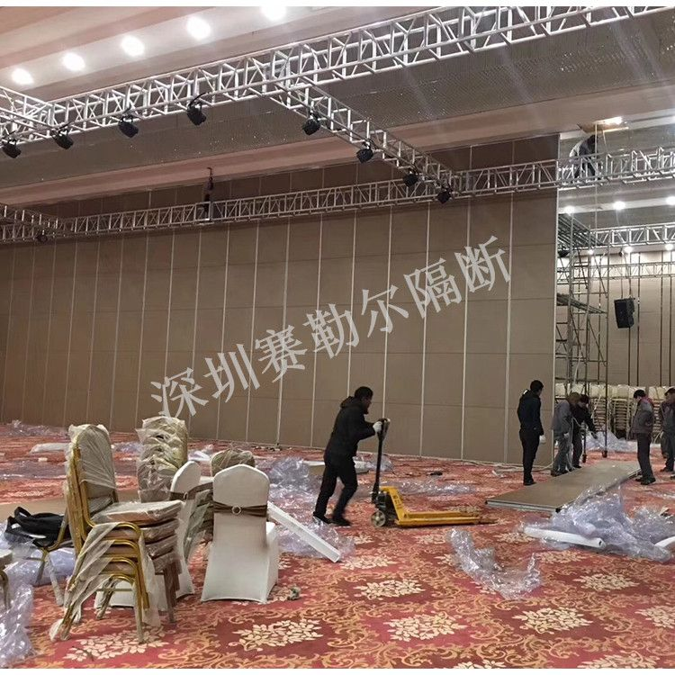 深圳酒店屏风隔断可实地考察