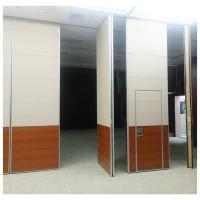 承接布艺屏风隔断工程广州室内活动隔断墙安装