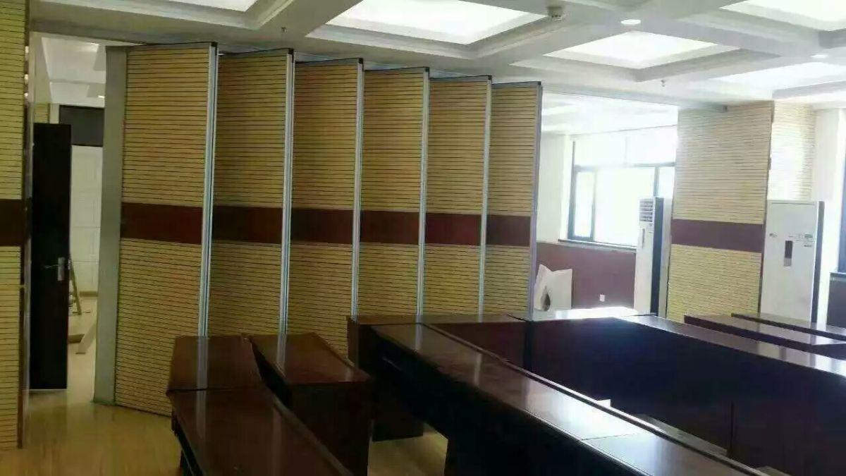 陇南师范学院宿舍图片
