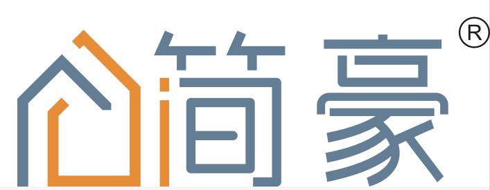 广东华创鑫材实业有限公司