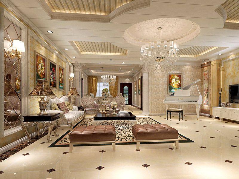 广东简豪集成墙面,集成墙板生产基地 集成家居品牌