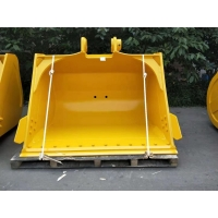 pc300-1.8清潔斗可加工定制