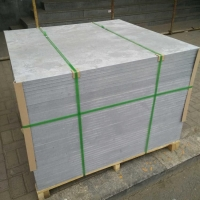 水泥板 壓力板 纖維板 水泥壓力板 水泥壓力板批發