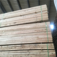 辽阳建筑木方
