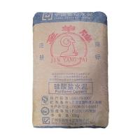 金羊牌硅酸盐水泥525 广州金羊水泥批发