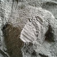 海螺水泥 散装硅酸盐525水泥 海螺牌水泥
