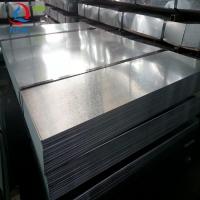 鋼廠代理 鍍鋅板 唐鋼鍍鋅卷板開平 規格齊全