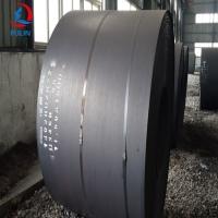 钢板铁板钢铁批发Q235B Q345B 热轧平直热轧卷钢板