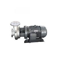 304不繡鋼材質潛水式污水泵腐蝕專用泵量多批發價