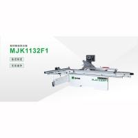 数控精密推台锯MJk1132F1