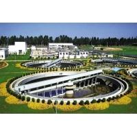 污水处理设备在线监测系统