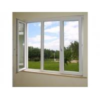 福州隔音窗安裝是否合格