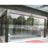 玻璃门地弹门感应门维修更换各种配件