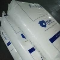 荷兰捷利康B-805丙烯酸树脂耐酒精性树脂