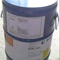 德国毕克BYK-333流平剂 有机硅表面滑爽助剂