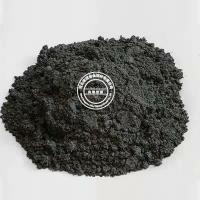 高纯金属钨粉 喷涂喷焊钨粉 超细电解钨粉