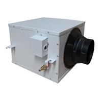 加湿器生产厂家 优选君安室内环境科技