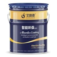 山东 艾路德 高含量环氧树脂防腐底漆