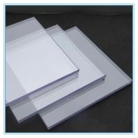 pc阳光板耐力板批发美观耐用,使用寿命长,