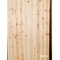 香杉木直拼板