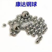 440鋼球17.46mm精密不銹鋼珠 11/16英寸鋼球