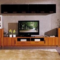 电视柜选鸿淼环保科技 电视柜款式齐全 经久耐用