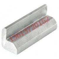 宏源精工特殊材質異型型鋼定制行業專用非標型鋼廠家
