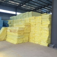 地暖保溫擠塑聚苯板價格